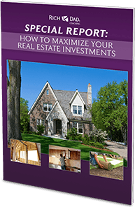 How to Maximize Your Real Estate Investments