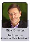 Auction.com - Rick Sharga